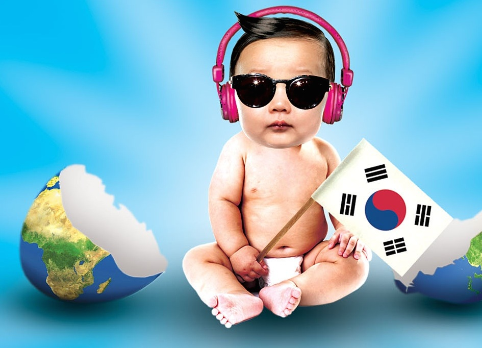 Birth-of-Korean-Cool-1