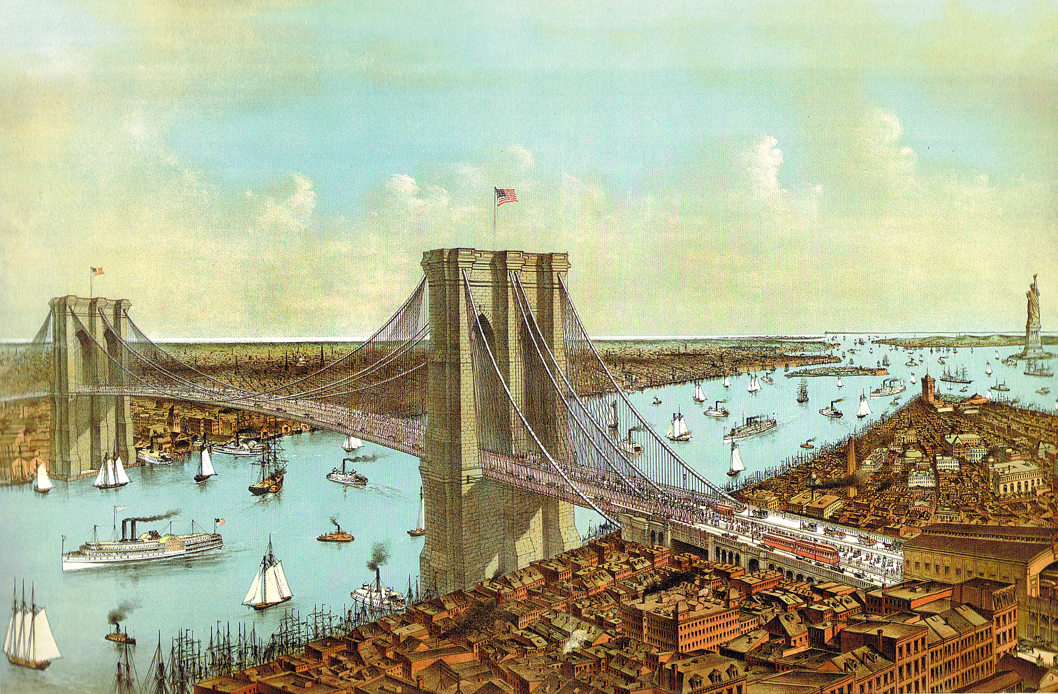 Brooklyn_Bridge_1892