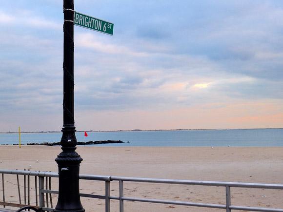 coney-island-new-york-87