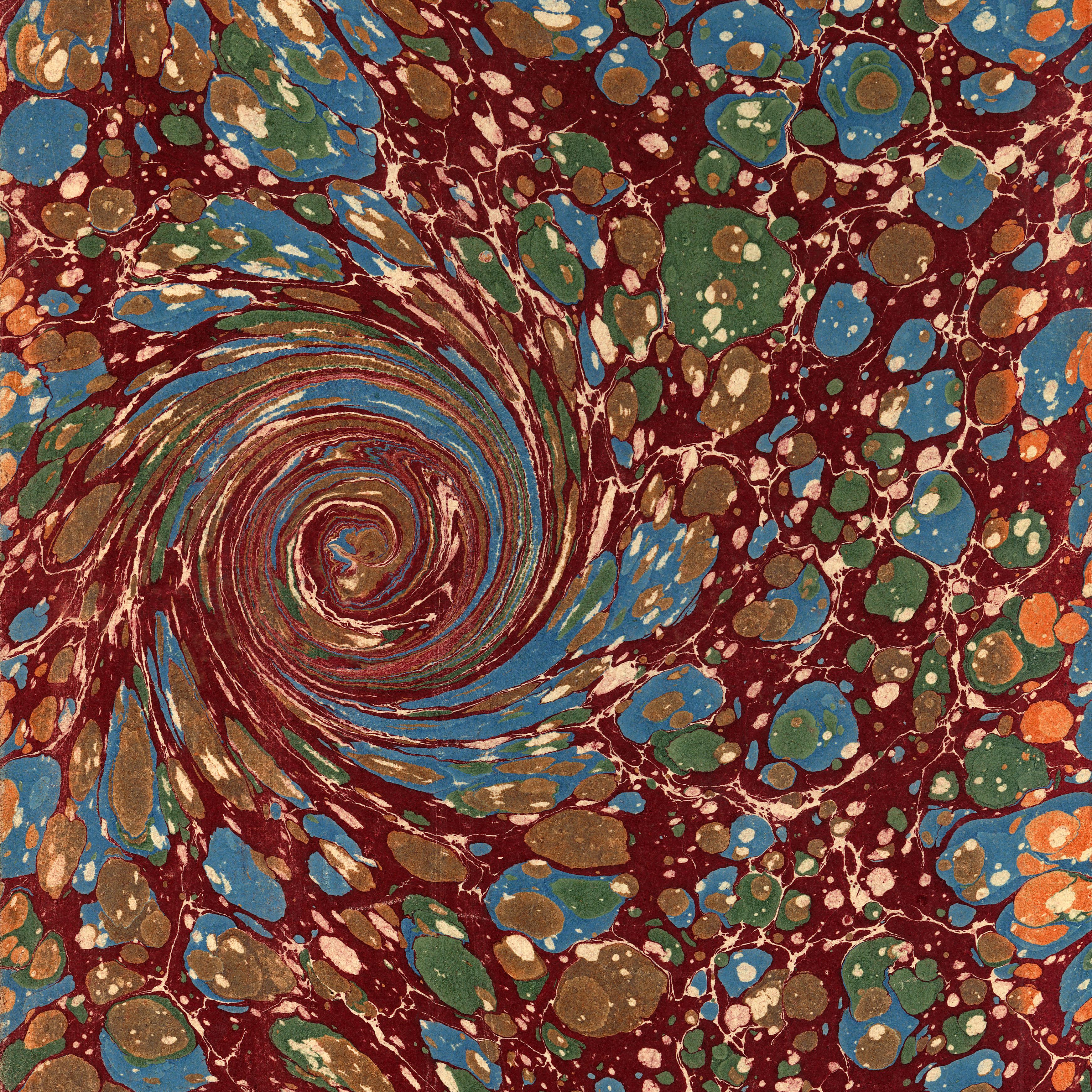 PaperMarbling003France1880Detail