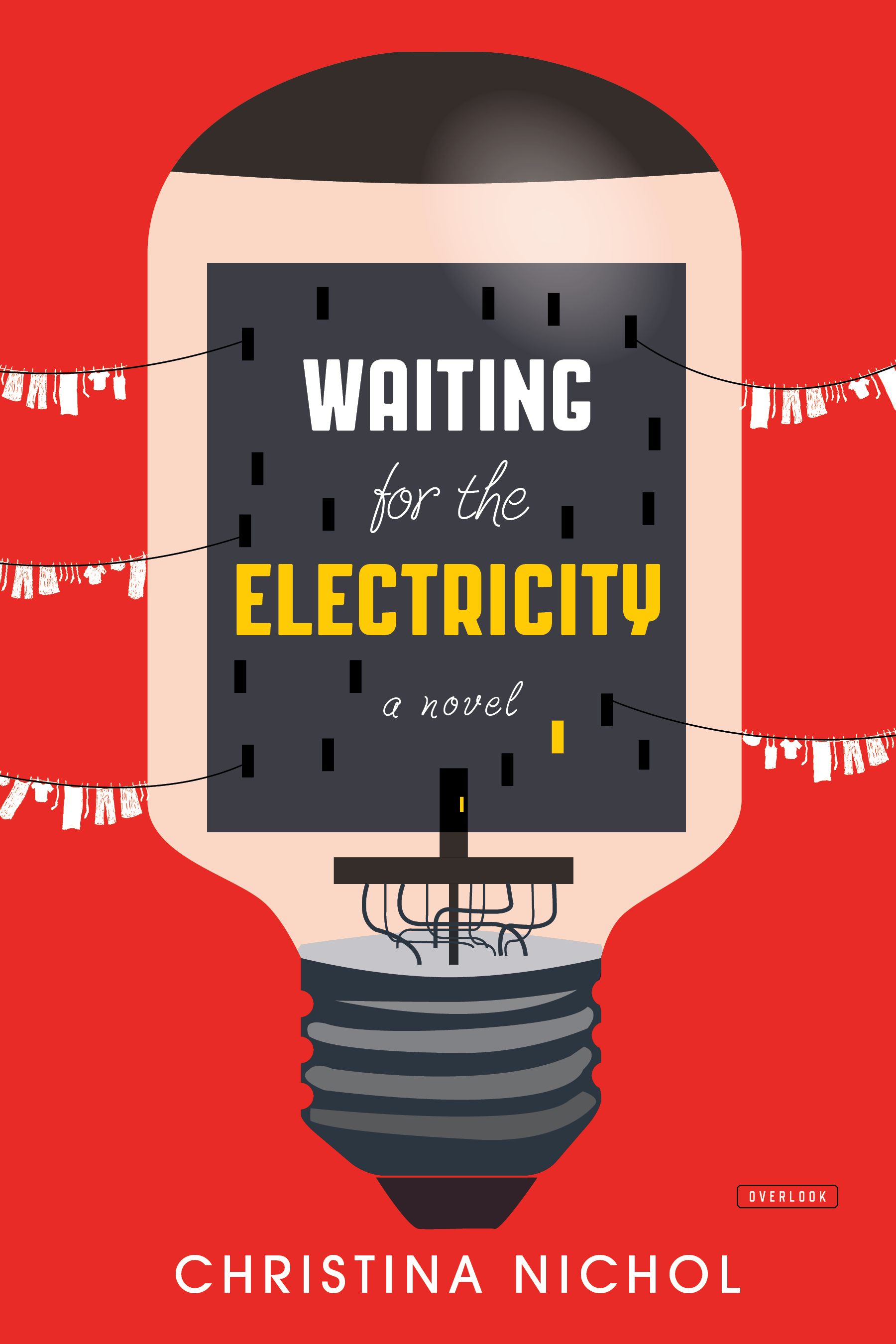 WaitingElectricity_Cove