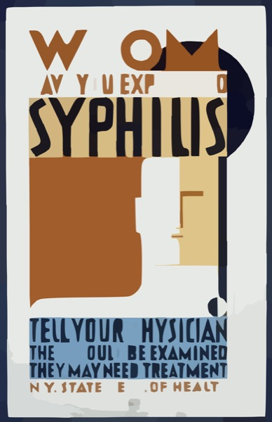 whom-have-you-exposed-to-syphilis-tell-your-physician-they-should-be-examined-they-may-need