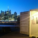 Staff Picks: Catharsis, <i>Consumed</i>, Containers