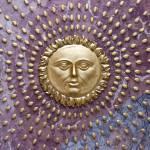 The Solar Anus