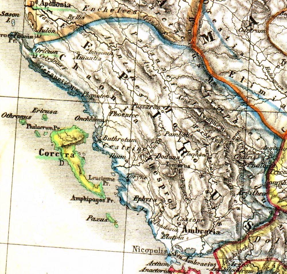 Epirus_antiquus_tabula