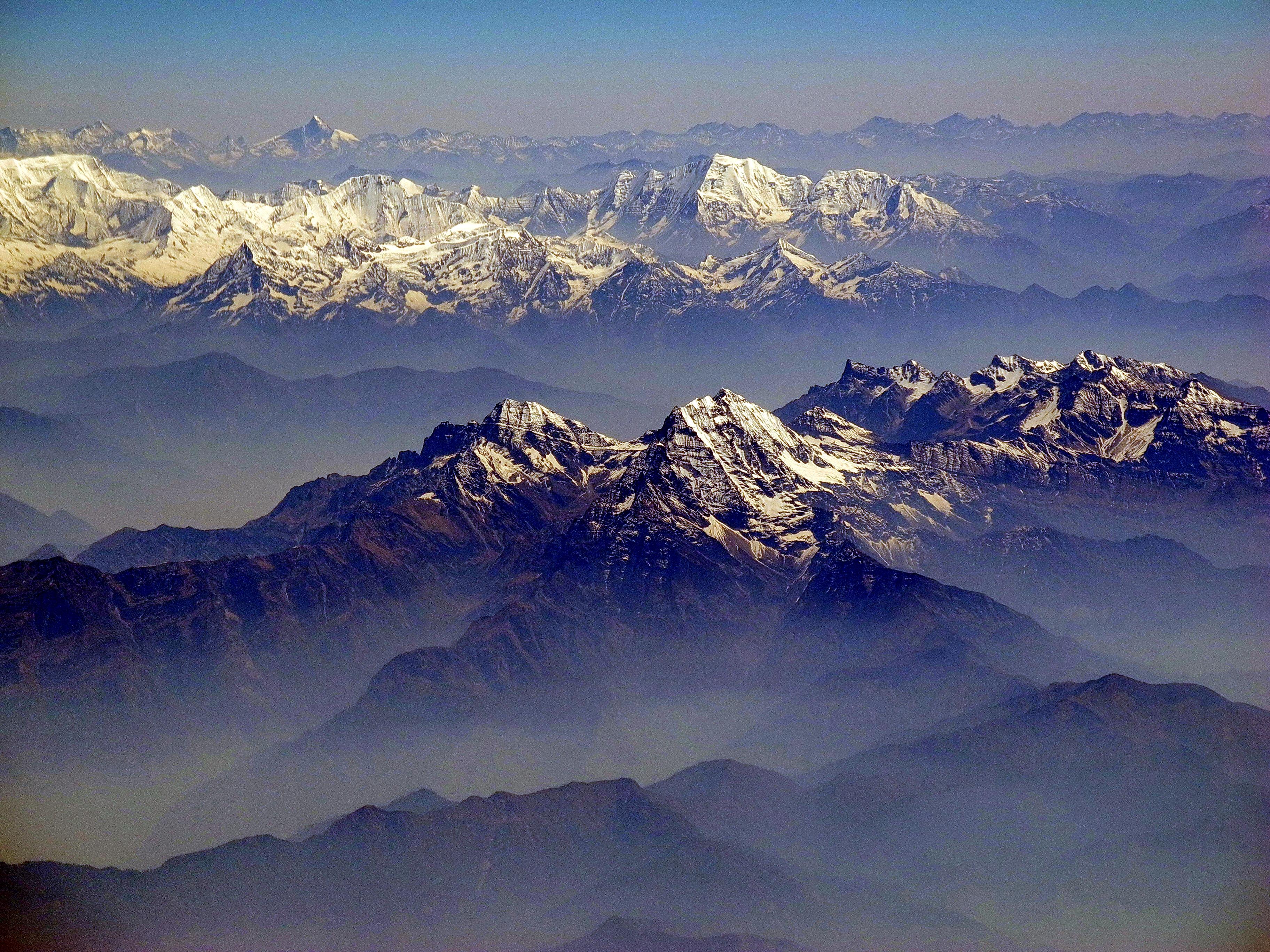 Himalaya_sud_avion