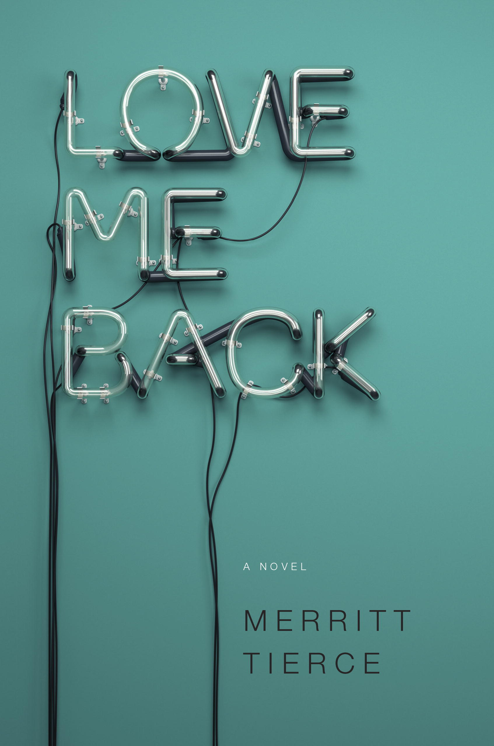 LoveMeBack