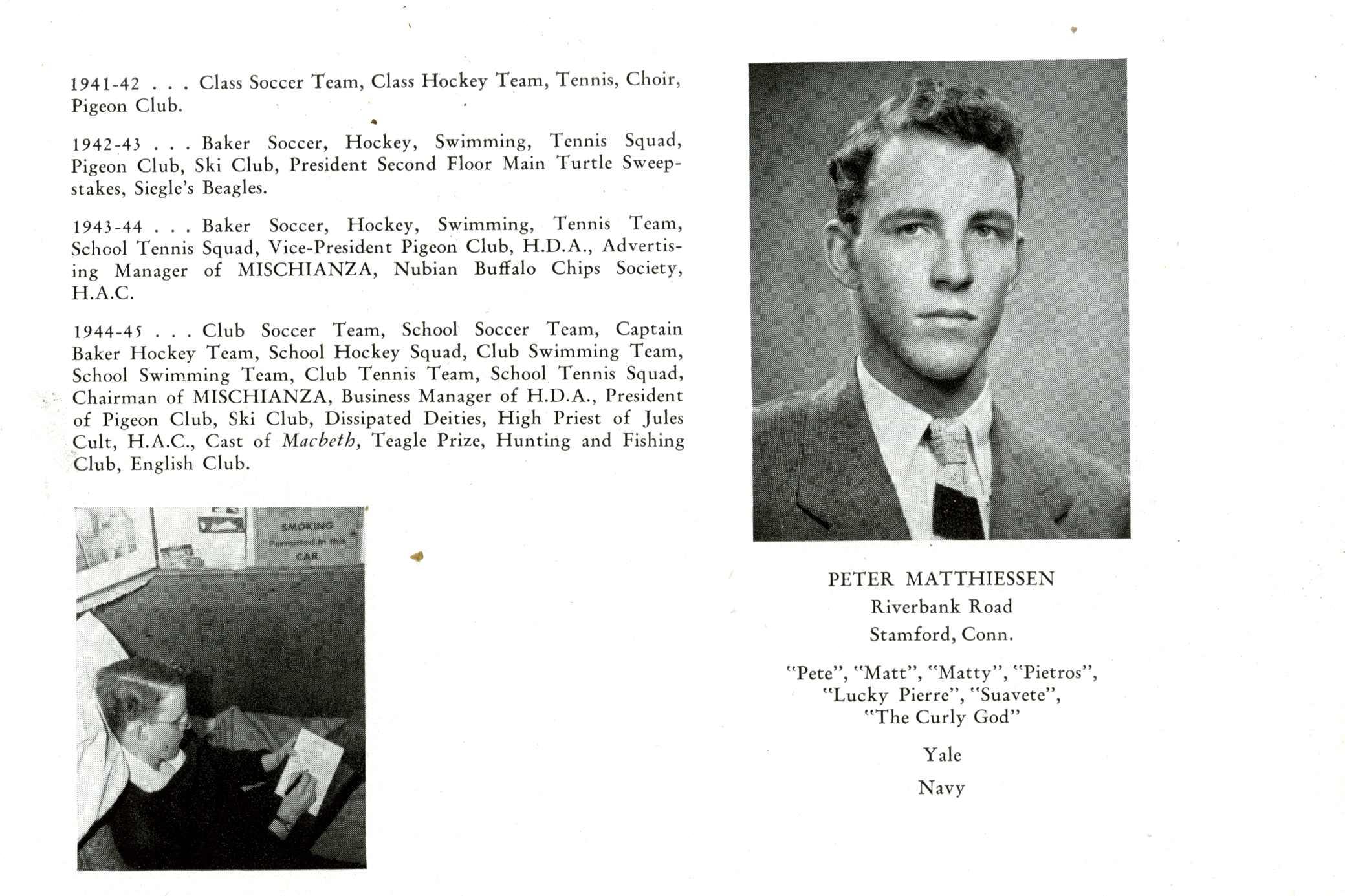 Matthiessen 1945 (1)