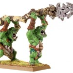 The Brothers 40K