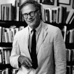 "Robert Lowell's ""Epilogue"""