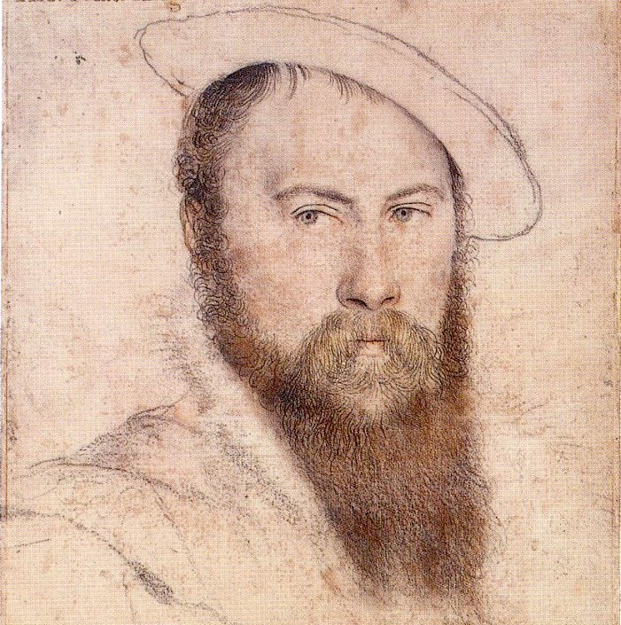 Sir_Thomas_Wyatt,_by_Hans_Holbein_the_Younger