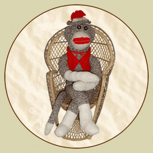sock-monkey-complete-500x500