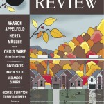 Say Hello to Our Fall Issue