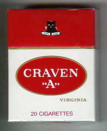 Craven_a_virginia_s_20_h_white_red_with_a_cat_jamaica