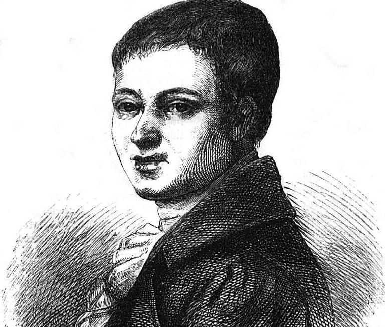 Die_Gartenlaube_(1858)_b_221
