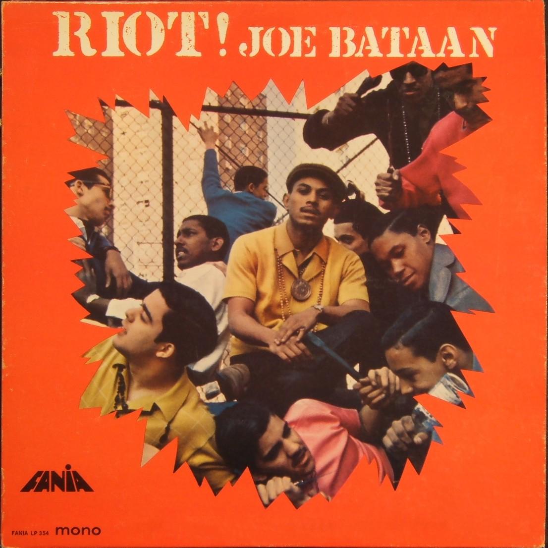 joe-bataan-riot-fania-mono-front