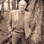 Galway Kinnell, 1927–2014