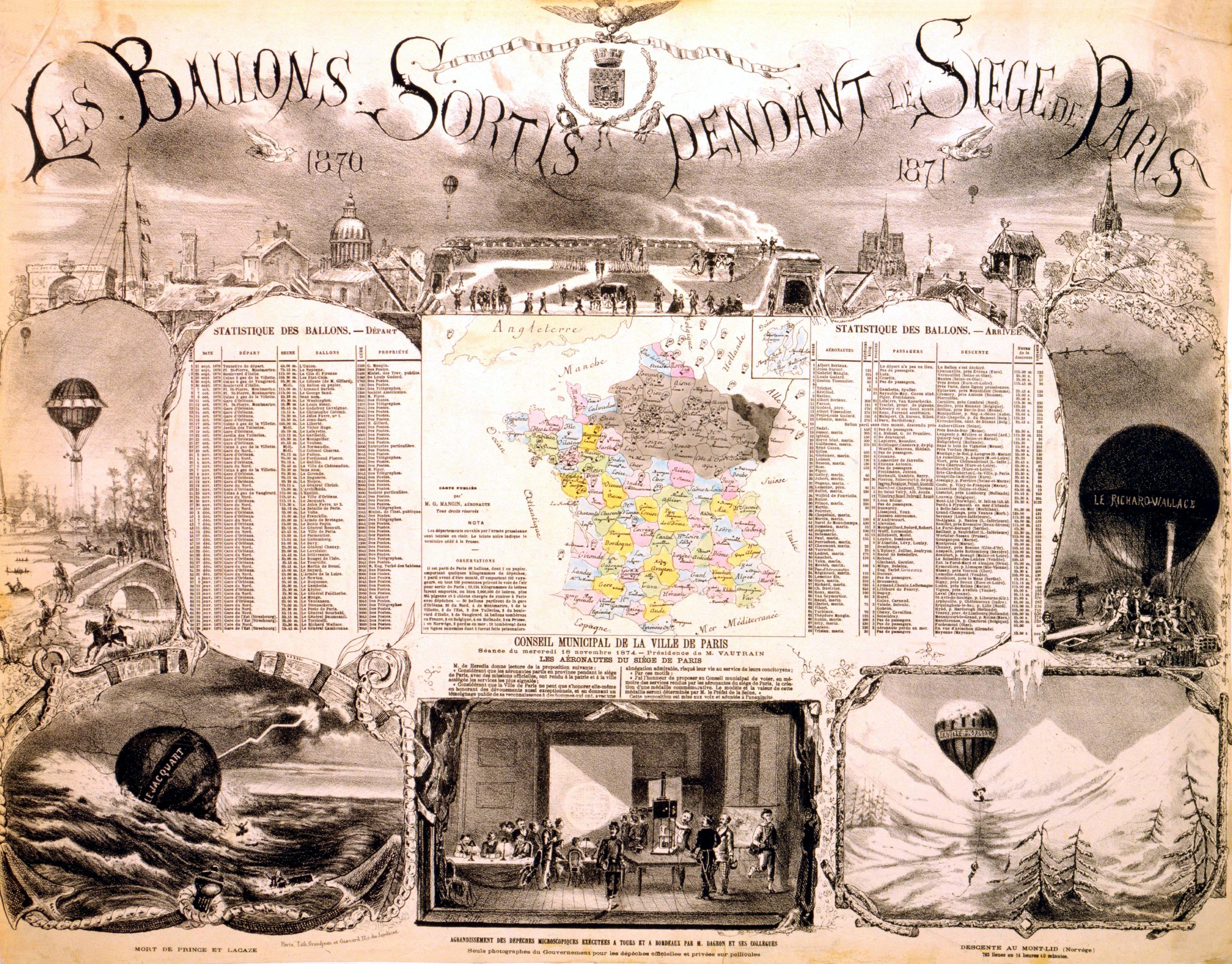 Les_ballons_sortis_pendant_le_Siege_de_Paris,_1870-1871