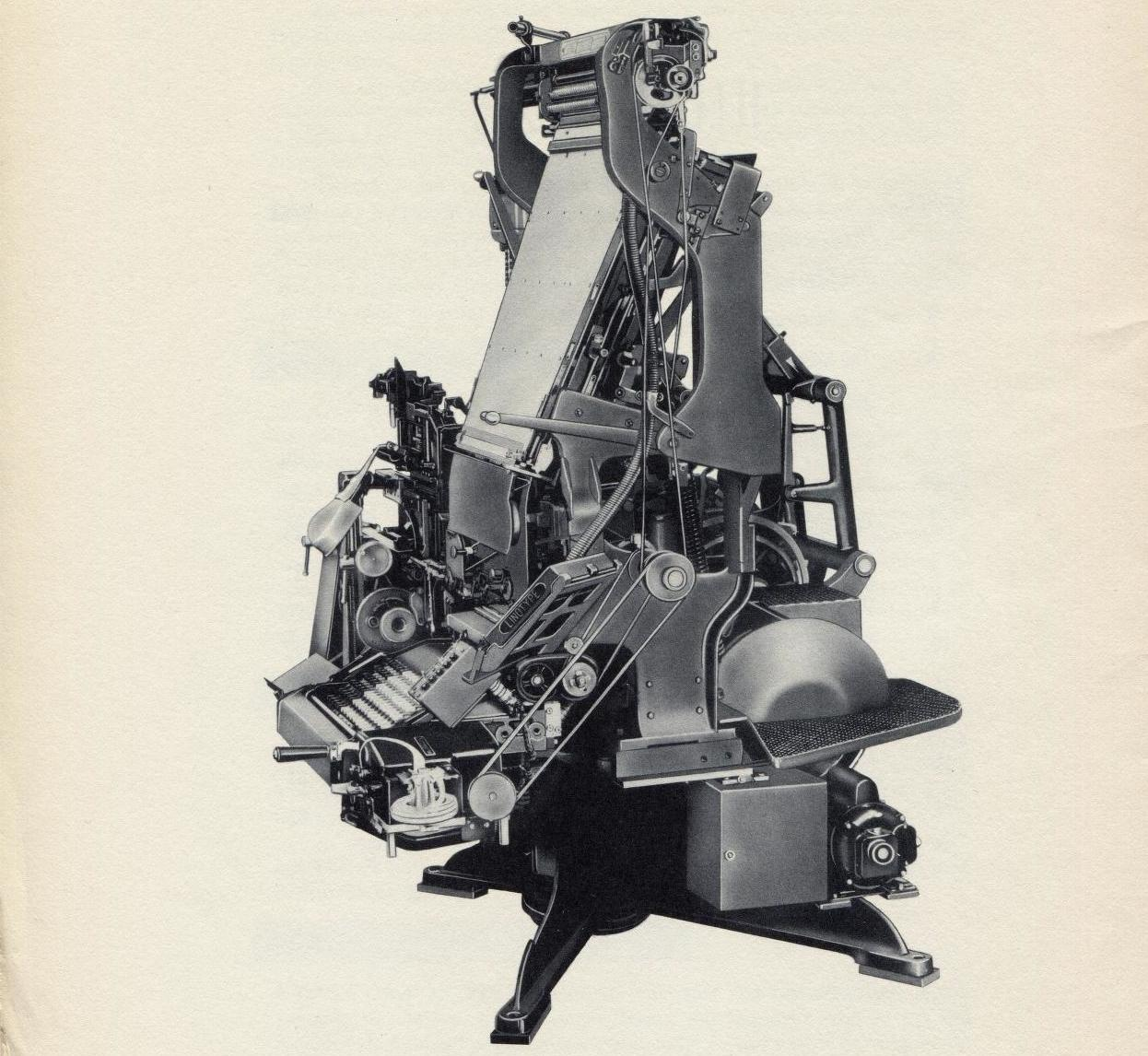 linotype-handbook-for-teletypesetter-operation-1951-hms-0600rgbjpg_0007