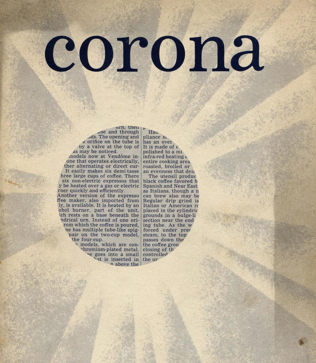 mlc-corona-312-19-J-PP-23X-1951-0600rgbjpg_0000