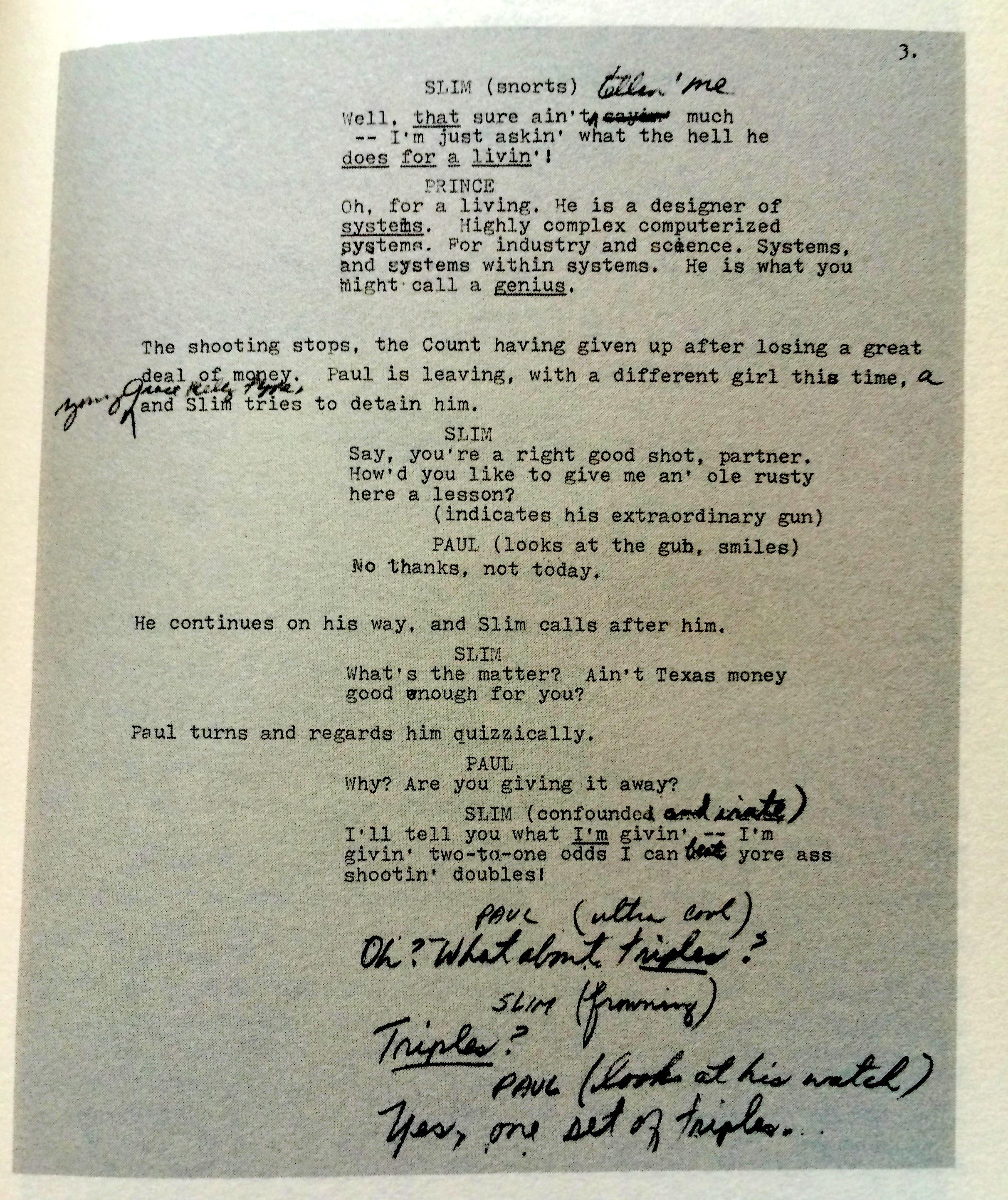 screenplay3