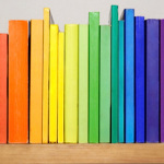 Why This Grown-up Reads YA