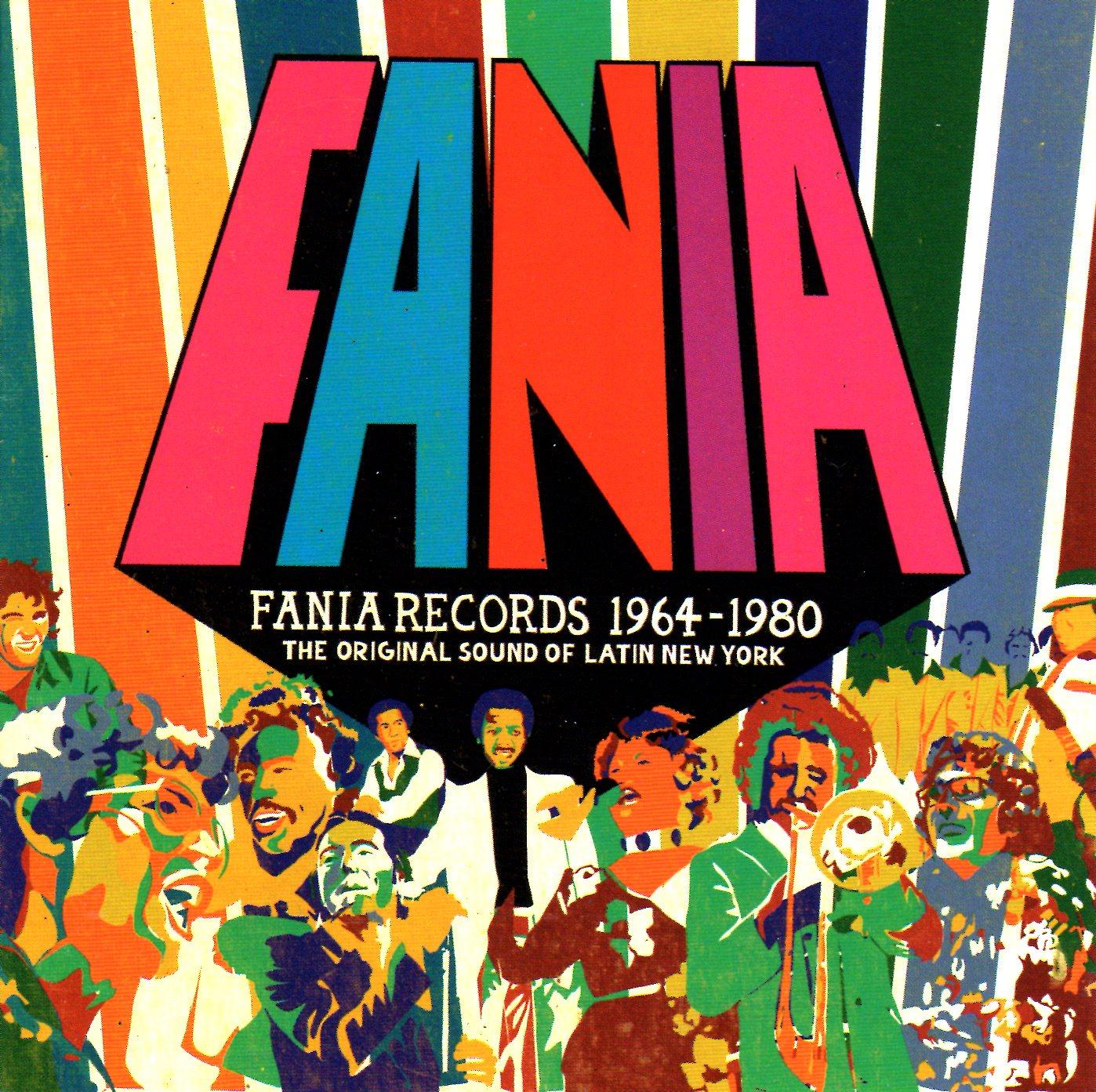 VA-Fania-Records-1964-1980-2011