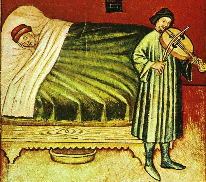 51-aspetti_di_vita_quotidiana,_sonno,Taccuino_Sanitatis,_Cas