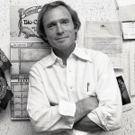 Assorted Hijinks: An Interview with Dick Cavett