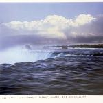 Alec Soth's <em>Niagara</em>, Annotated