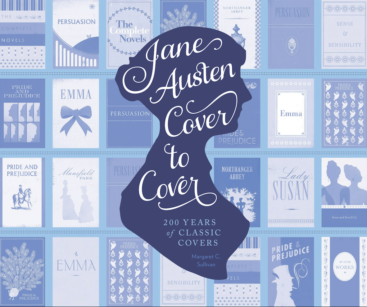 emma cover to cover the paris review austencover margaret sullivan s book jane austen