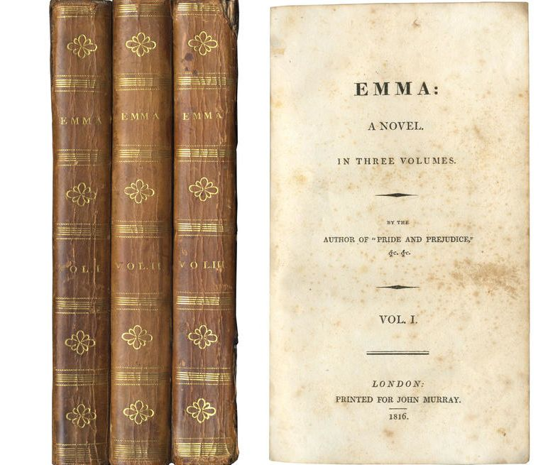 emma cover to cover
