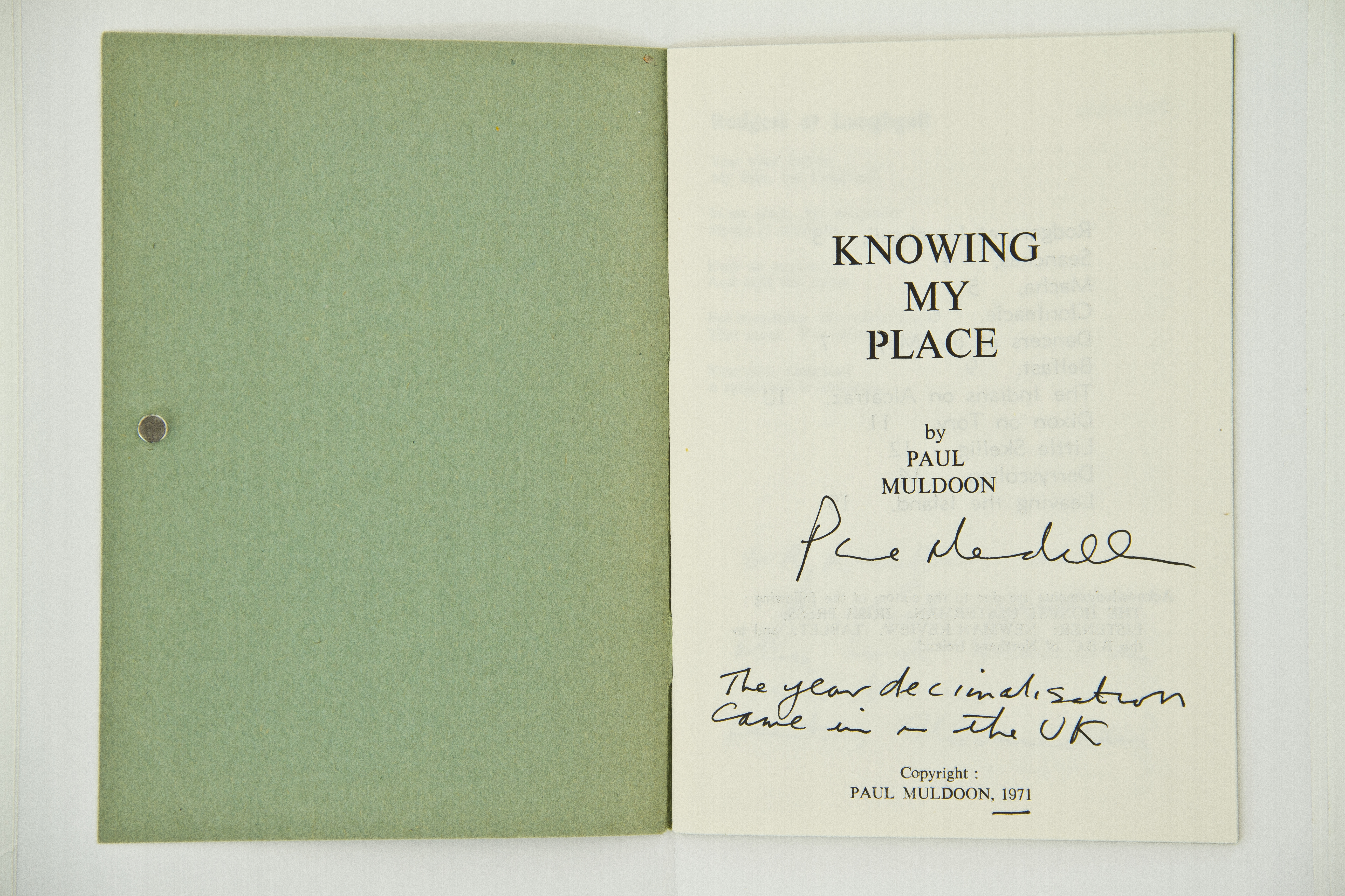 KnowingMyPlace_PaulMuldoon_02