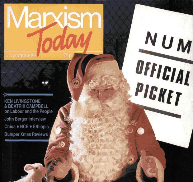 marxismtoday