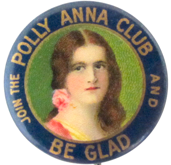 polly-anna-club-front