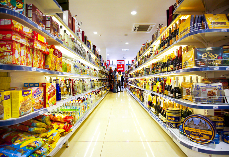SAS_Supermarket_-_interior-7