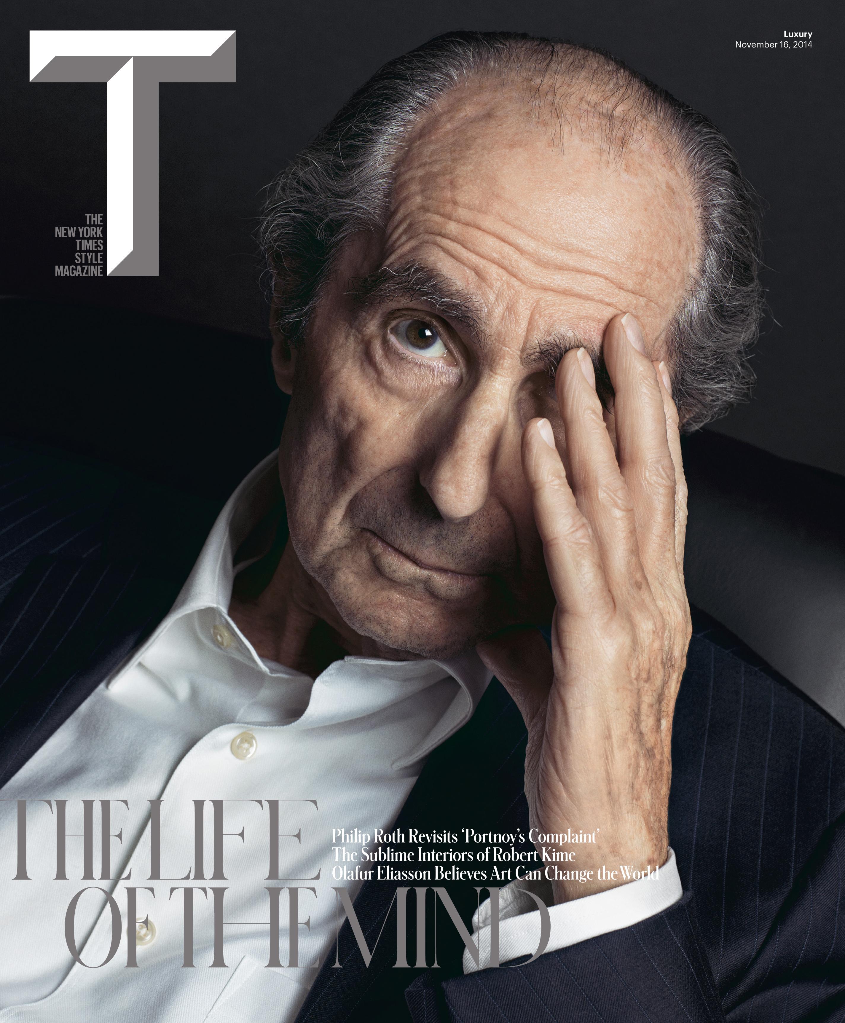 T-Magazine-Luxury