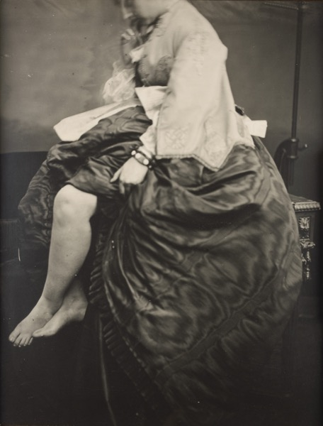 12. Verasis_Pierson_Comtesse  de Castiglione