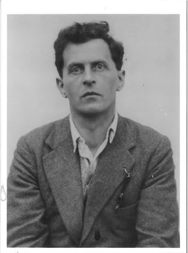 217MAG400_Poets_Wittgenstein