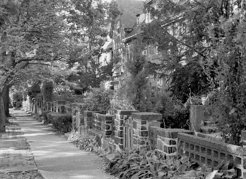 6._LALH_St_Forest_Hill_Garden