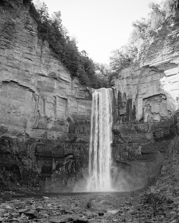 7._LALH_Finger_Lakes_Taughannock_Falls