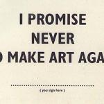Art Amnesty