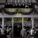 Happy Haneke