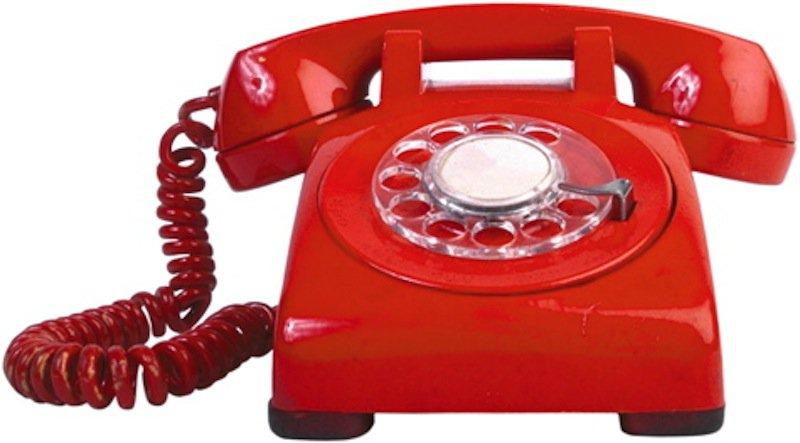 mvr-alarmira-za-telefonnite-izmamnici-v-kiustendilsko-157452