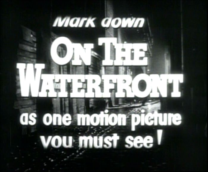 On_the_waterfront_7