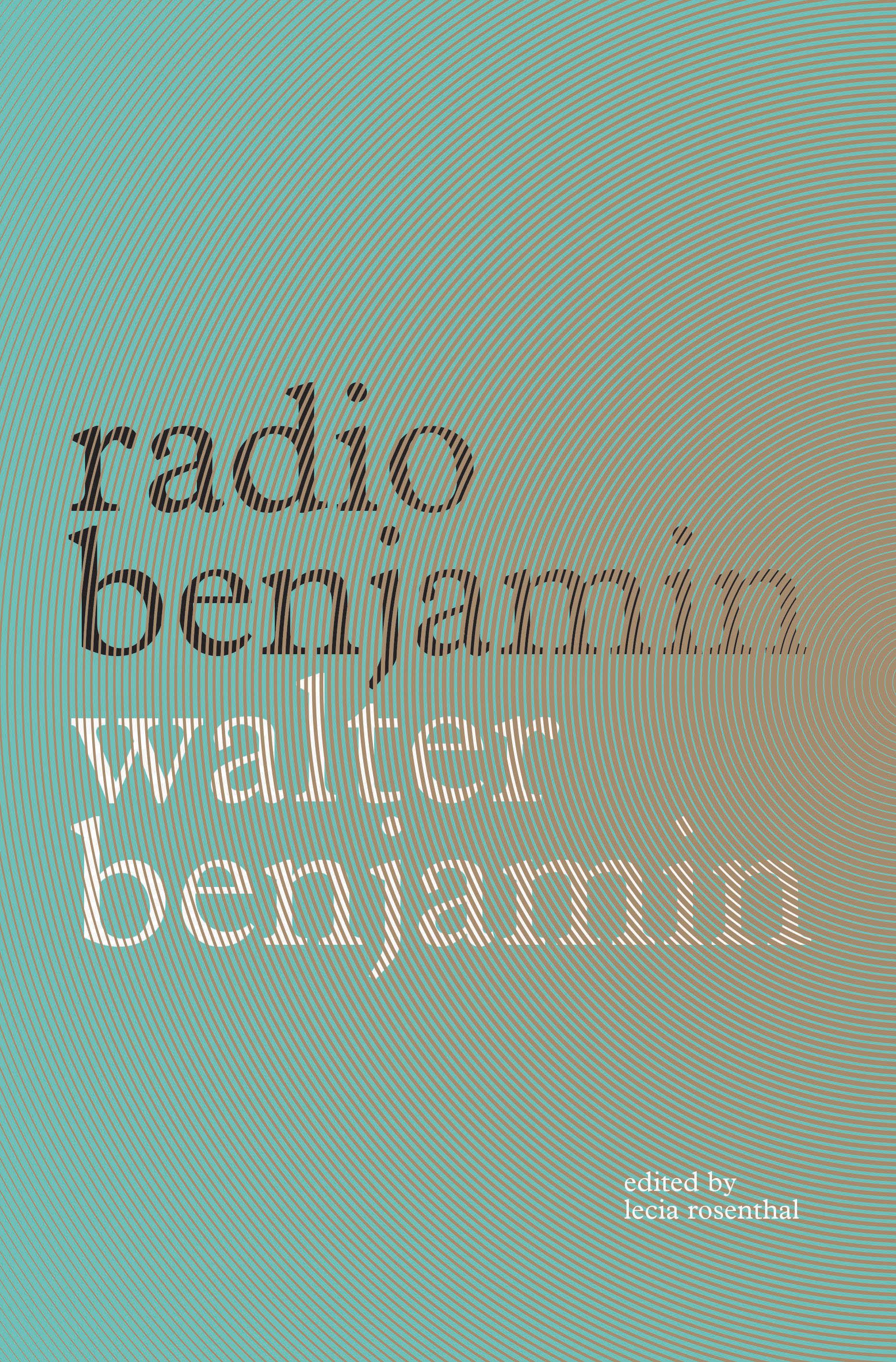 Radio Benjamin_RGB