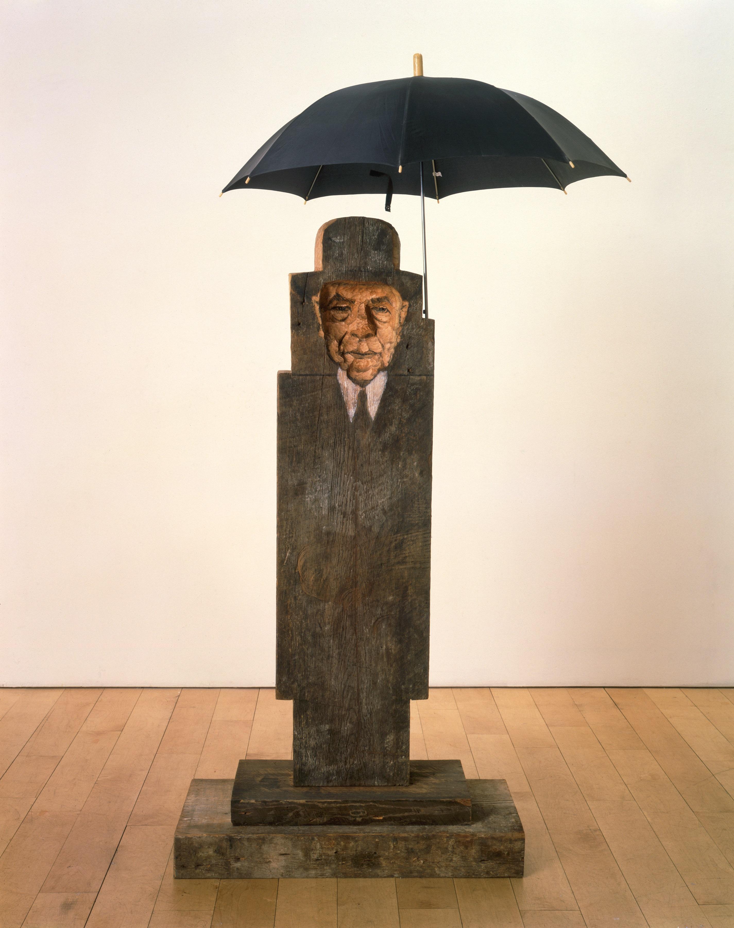 10. Magritte IV