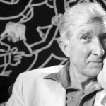Updike: Portrait of the Artist as a Young Fan