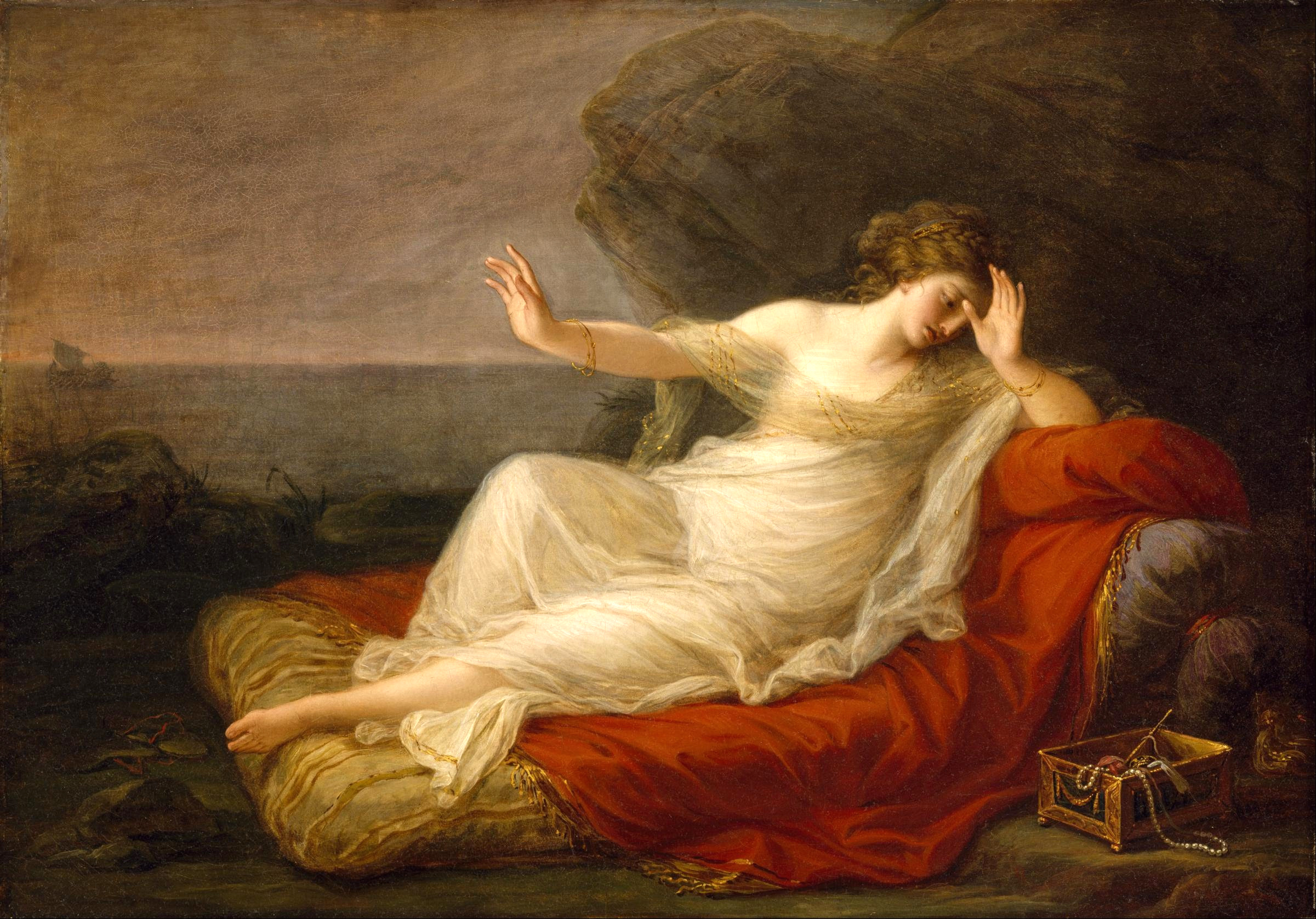Angelica_Kauffmann_-_Ariadne_Abandoned_by_Theseus