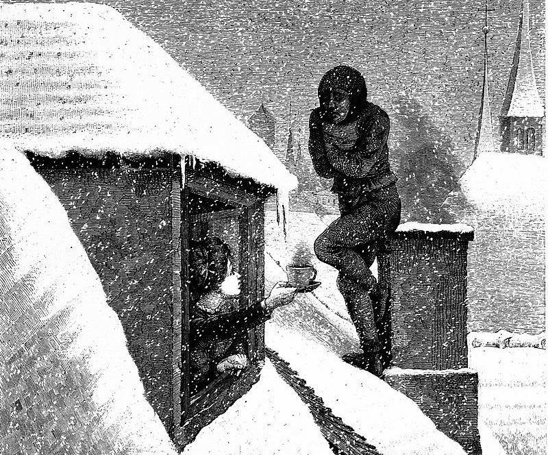Die_Gartenlaube_(1876)_b_177